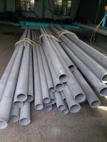 2205雙相鋼6米定尺不鏽鋼無縫管 外徑65壁厚5毫米