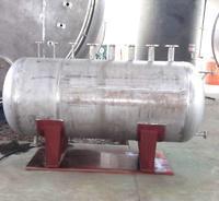 泰州戴南AG開戶廠生產不鏽鋼箱體和罐體