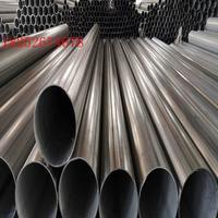 江蘇戴南鋼廠生產水暖用不鏽鋼焊管 外徑23 壁厚2毫米