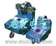 II型軸承加熱器 HA-II系列