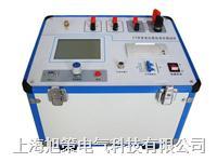 互感器伏安特性測試儀/互感器伏安特性綜合測試儀