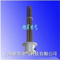 管狀電加熱器元件 電加熱器