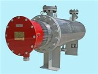 管狀電加熱器元件(HRY14)型