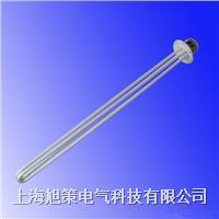 SRY6-1/2KW護套式管狀電加熱器