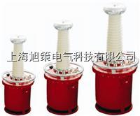 YDQ充氣式試驗變壓器現貨銷售