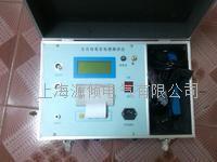 全自動電容電感測試儀特點