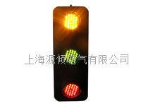 ABC-HCX-100滑觸線電源指示燈廠家