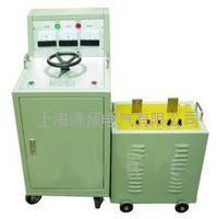 SLQ-2500A大電流發生器