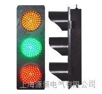 LED滑觸線指示燈 起重機 行車 龍門吊電源信號 滑線