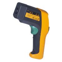 HCW-VA型 遠距離紅外線測溫儀供應 HCW-VA型