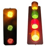 滑觸線指示燈 XC-HCX-100