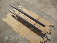 数控刨槽机专用齿条,高精度齿条,精密齿条,数控刨槽机专用台湾齿条