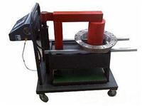 轴承加热器ZNY-14 ZNY-14