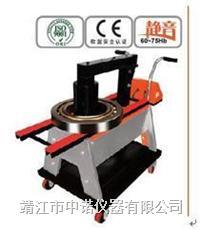 轴承加热器 ZMH-3800N