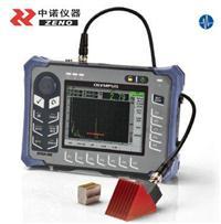 美国泛美/奥林巴斯超声波探伤仪 EPOCH 600