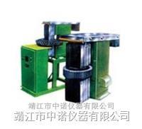 齿轮公用轴承加热器ZJ20K-1 ZJ20K-1
