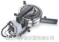 SKF轴承加热器TIH100M TIH100M