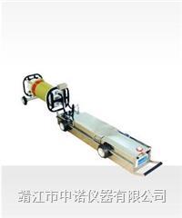 X射线管道匍匐器YG-100A/B/C/D YG-100A/B/C/D