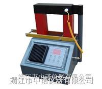 智能轴承加热器SMDC22-3.6X SMDC22-3.6X