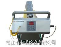 智能轴承加热器SMDC38-12 SMDC38-12