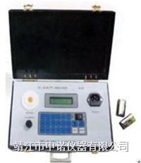 现场油质检测仪FI-NI2E FI-NI2E