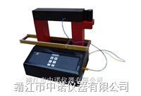 SMBG-8.0轴承感应加热器 SMBG-8.0