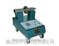 SL30H-6轴承加热器 SL30H-6