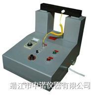 WDKA-3小型智能感应轴承加热器 WDKA-3