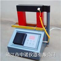 轴承加热器ZNE-2.0 ZNE-2.0