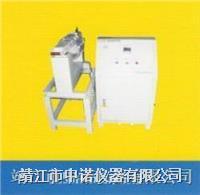 电机铝壳公用加热器SL30H-DJ2单工位 SL30H-DJ2单工位