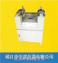 电机铝壳公用加热器SL30H-DJ1型双工位 SL30H-DJ1