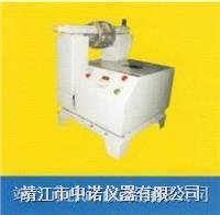 电机铝壳公用加热器SL30H-DJ1 SL30H-DJ1