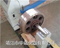 轴承感应加热器SL30T-4 SL30T-4