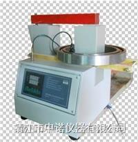 轴承加热器SL30T-1A SL30T-1A