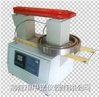 SL30T-2A轴承火速加热器 SL30T-2A