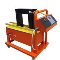 轴承加热器ZNT-3.6 ZNT-3.6