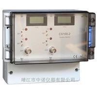在线振动监控仪MT-600 MT-600