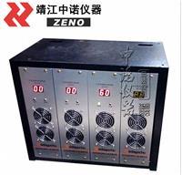 造粒机电磁加热器HSD-30 HSD-30