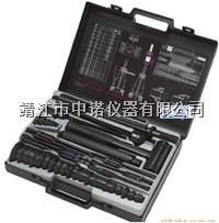 轴承拆装工具MK1030