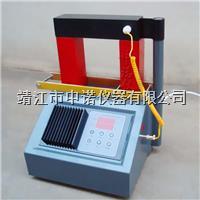 感应轴承加热器HB-8000 HB-8000