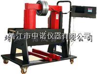 轴承加热器ZFDC38 ZFDC38