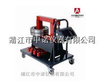 轴承加热器YL-5 YL-5