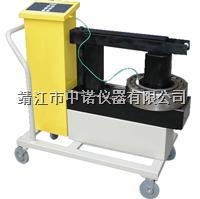 推车式轴承加热器RDH-3.6 RDH-3.6
