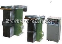 YZCK-5齿轮加热器 YZCK-5
