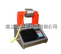 轴承加热器eldc-2.0