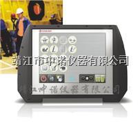 FAC994立体度垂直度直线度分析丈量仪 FAC994