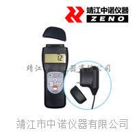 多功效水份仪(针式,感应式 ) MC-7825PS  MC-7825PS