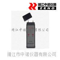 木材水分仪(针式)MC-4G MC-4G