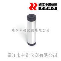 声级计校准器(乐音计校准器)ND9A ND9B ND9A ND9B