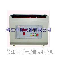 绝缘油介电强度测定仪 JY11A